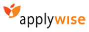 ApplyWise