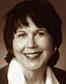 Carolyn Leighton, Chairwoman/Founder WITI
