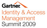 Gartner Identity & Access Management Summit