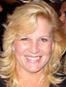 Gail Gessert