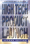 High Tech Product Launch