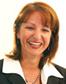 Julie Lenzel Kirk