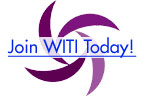 Join WITI Today