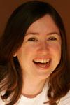Leslie Goodbar