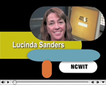 Lucinda Sanders