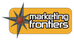Marketing Frontiers