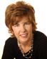 Patricia Shafer