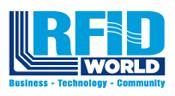 RFID World 2008