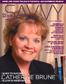 WITI SAVVY Magazine