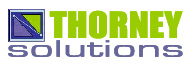 Thorney Solutions (TA Solutions)