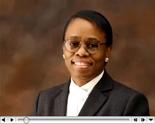 Dr. Wanda M. Austin