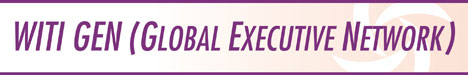WITI GEN (Global Executive Network