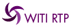 WITI Research Triangle Park