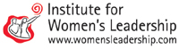 Institute for Women's Leadership