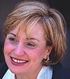 Dr. Yaffa Beck