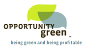 Opportunity Green 2007
