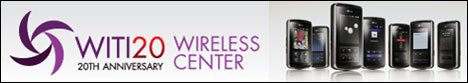 WITI Wireless Center