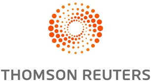 Witi articles by thomson reuters fandeluxe Image collections