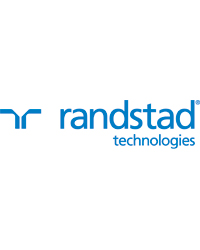 Witi articles the changing landscape of it talent by randstad technologies fandeluxe Choice Image