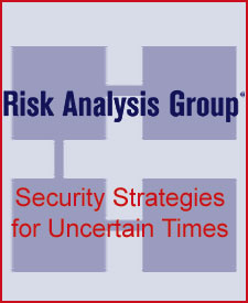 Risk Analysis Group