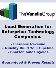 The Vanella Group