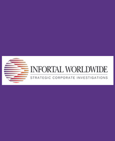 Infortal Worldwide