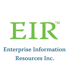 Enterprise Information