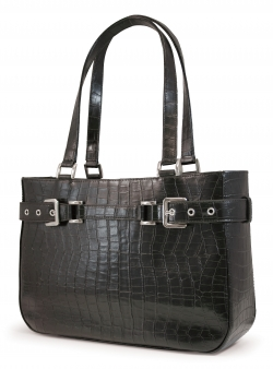 WITI - Summer Handbag by Mobile Edge