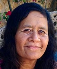 Summit Speakers - Sudha Jamthe