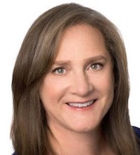 Sue Steinfeld