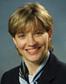 Kathy Lang